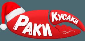 logo_ny 2
