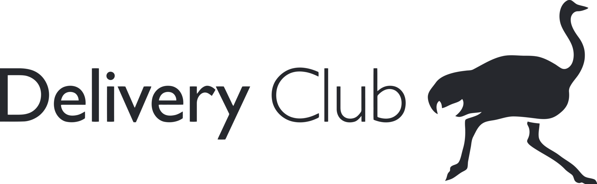 delivery_club_black