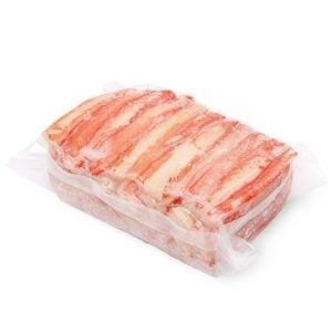 Мясо краба-стригуна